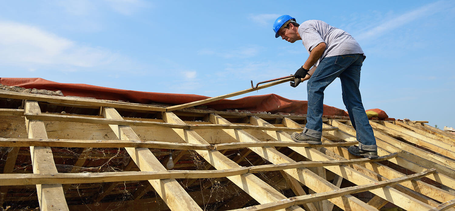Roofing-Contractors-Repair-Services