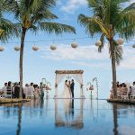 wedding-planning-destination-tips