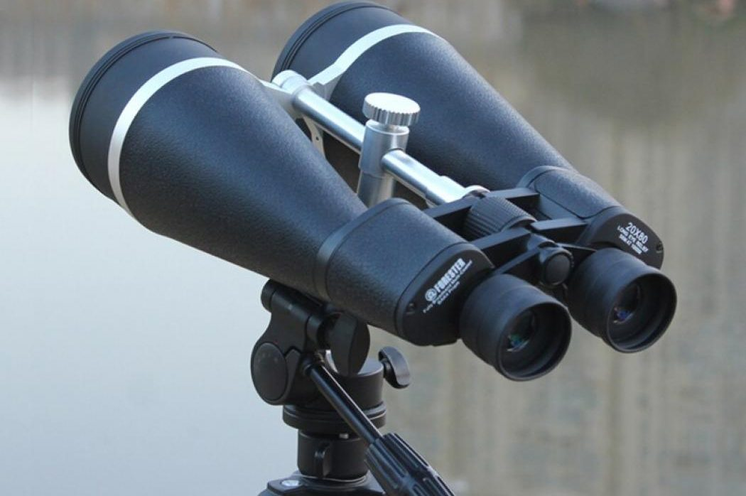 HD-Waterproof-Night-Vision-Binocular