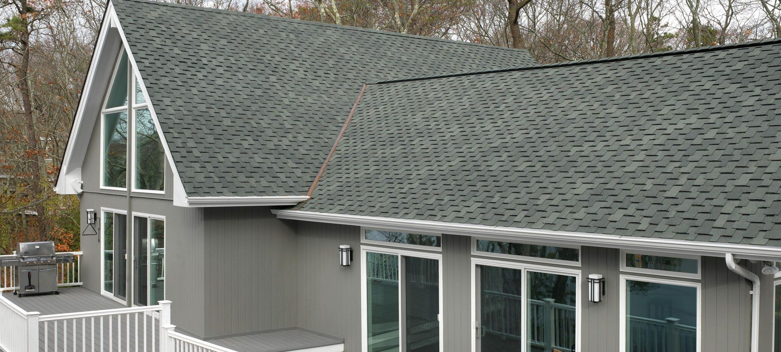 plural of roof merriam webster