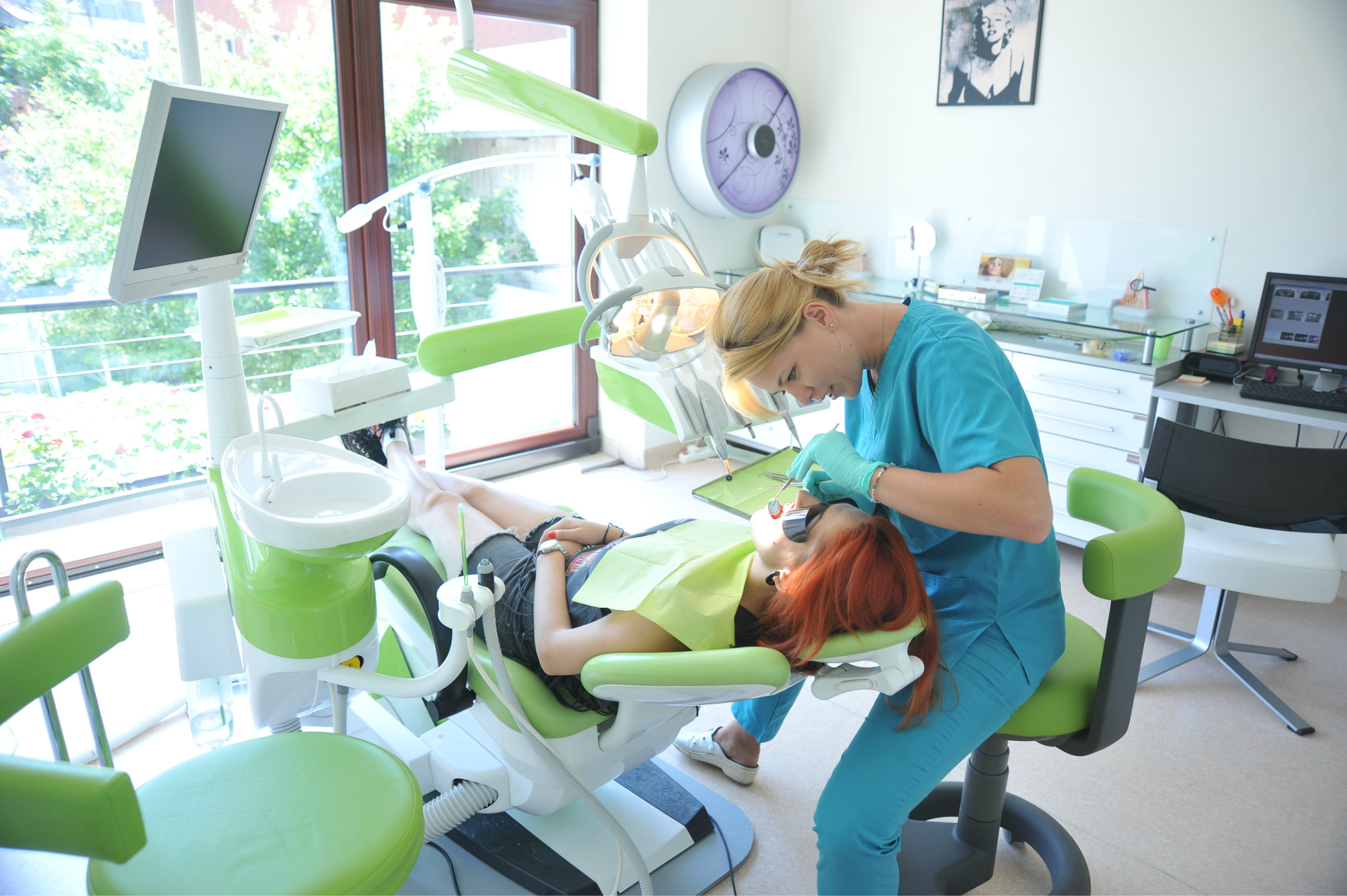 dental care wikipedia