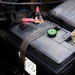 car-battery-service