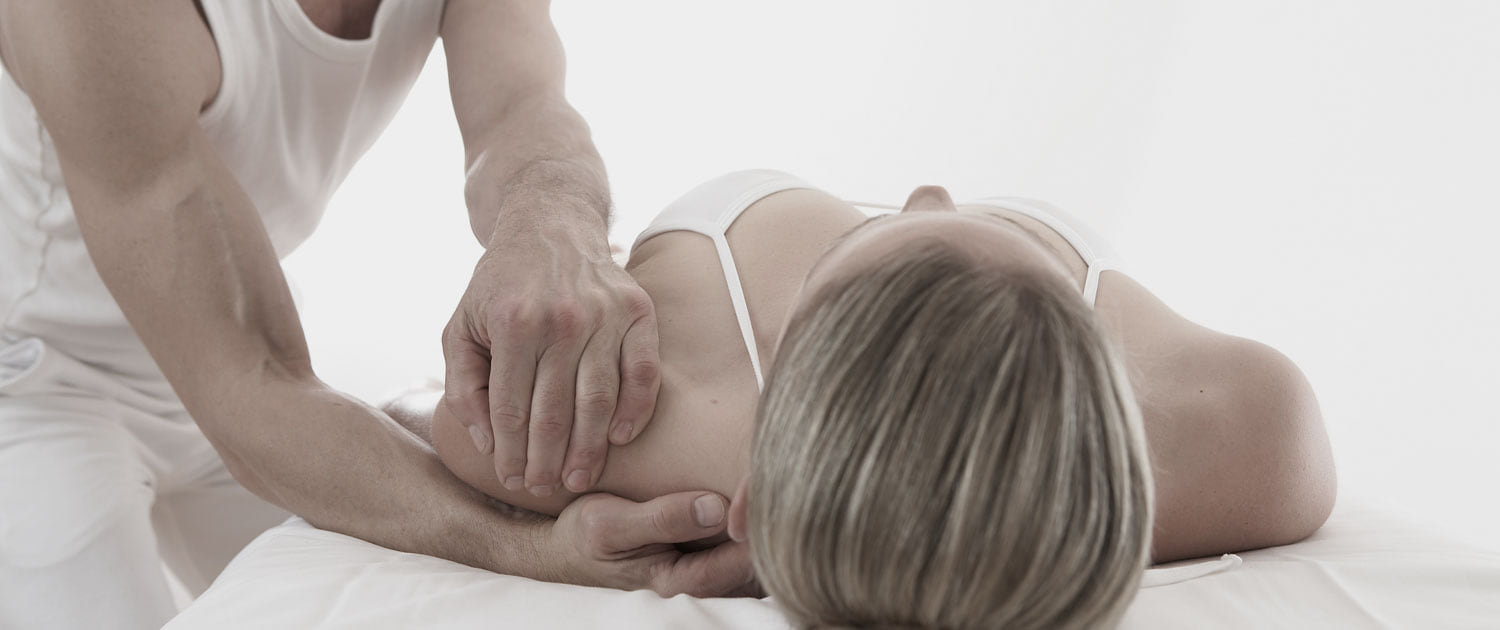 pros and cons of rolfing