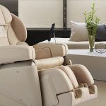 ootori massage chairs reviews