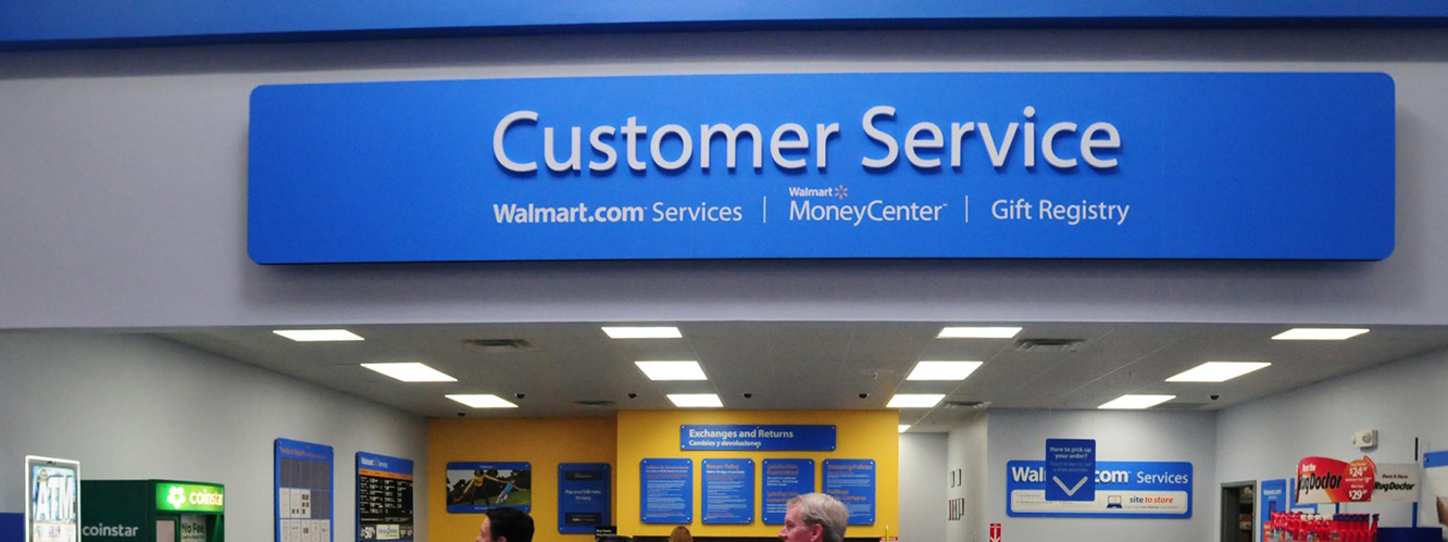 walmart money center hours