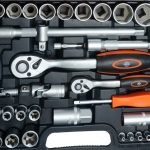 blackhawk master tool set