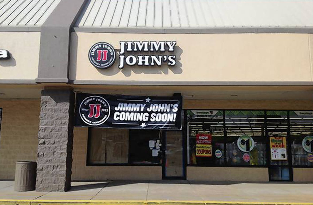 free jimmy johns delivery