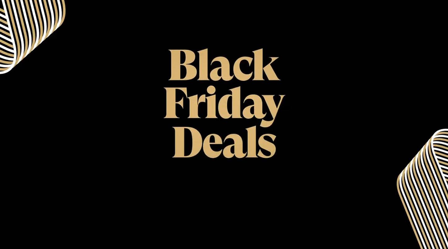 target black friday deals 2019