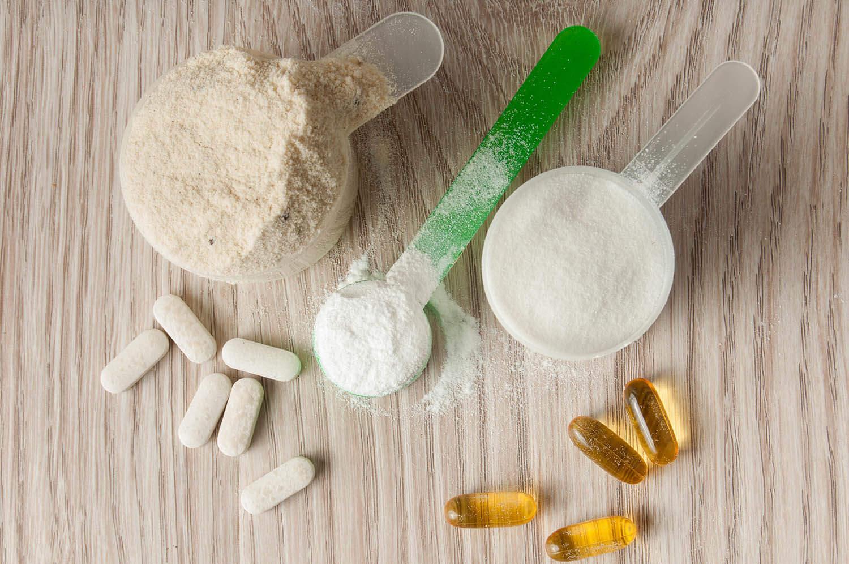 workout supplements reddit