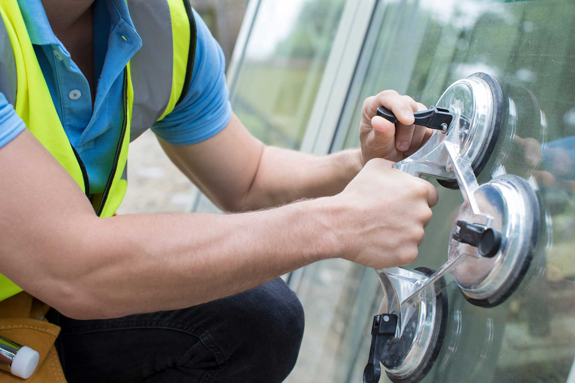 home doors replacement companies near me